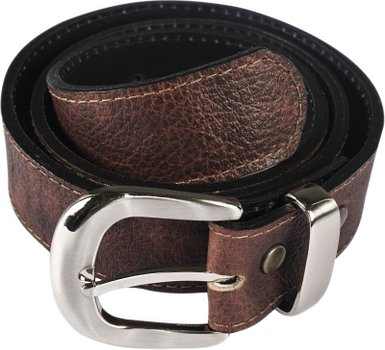 REVIEW – Atitlan Leather Men's Leather Money Belt