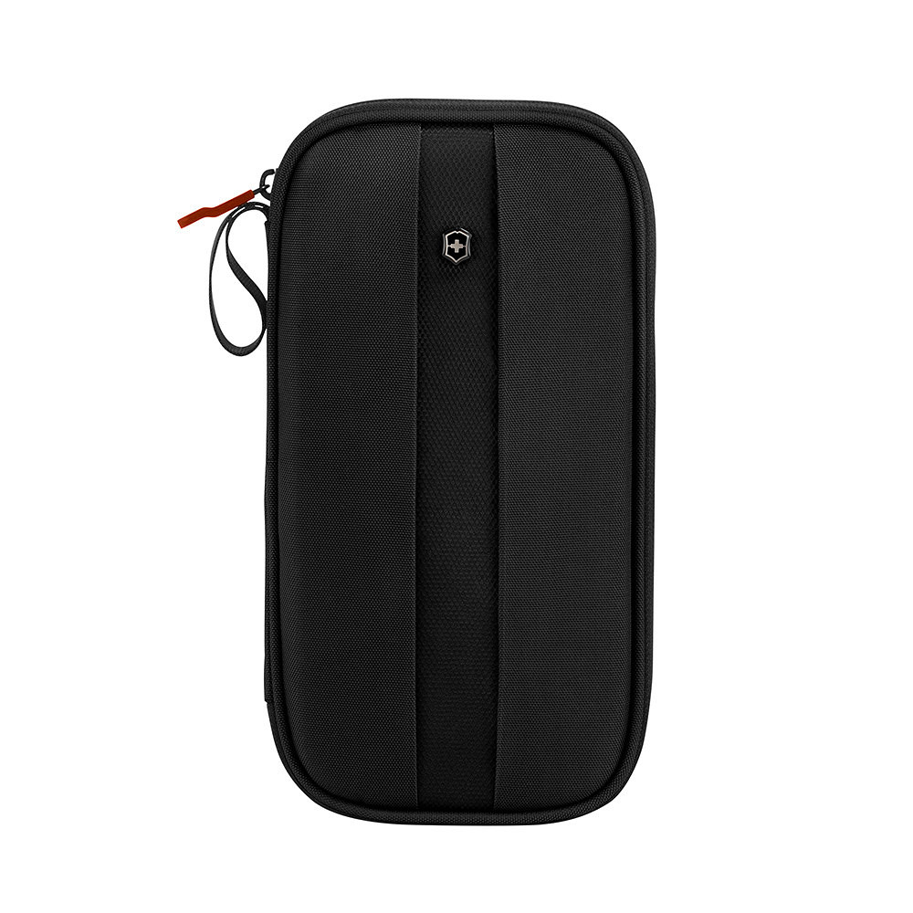 Victorinox Travel Organizer with RFID Protection