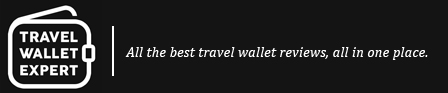 Travel Wallet Expert