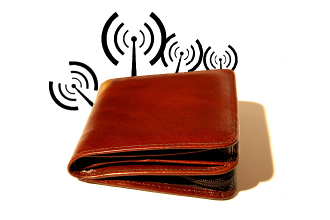 Do RFID Blocking wallets work?