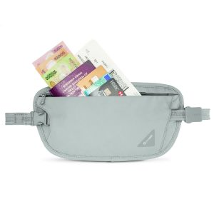 Pacsafe Coversafe X100 RFID Money Belt